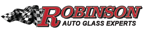 Robinson Auto Glass Experts